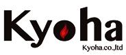 株式会社京治